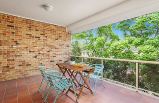 Picture of 12/132 Junction Lane, Wahroonga NSW 2076