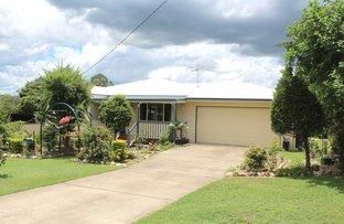14 Abbotsford Street, Toogoolawah QLD 4313