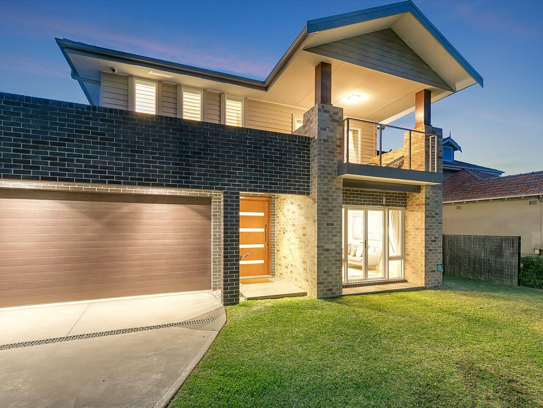 24 Bellambi Street, Northbridge NSW 2063, Image 1