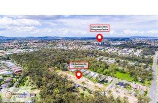 Picture of 119 Benhiam Street, Calamvale QLD 4116
