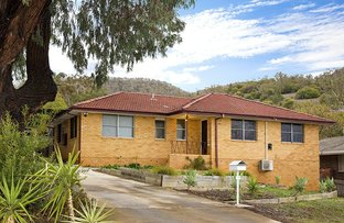 Picture of 130 Upper Street, East Tamworth NSW 2340