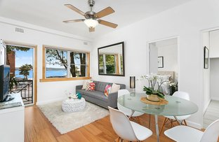 Picture of 5/735 New South Head Road, Rose Bay NSW 2029