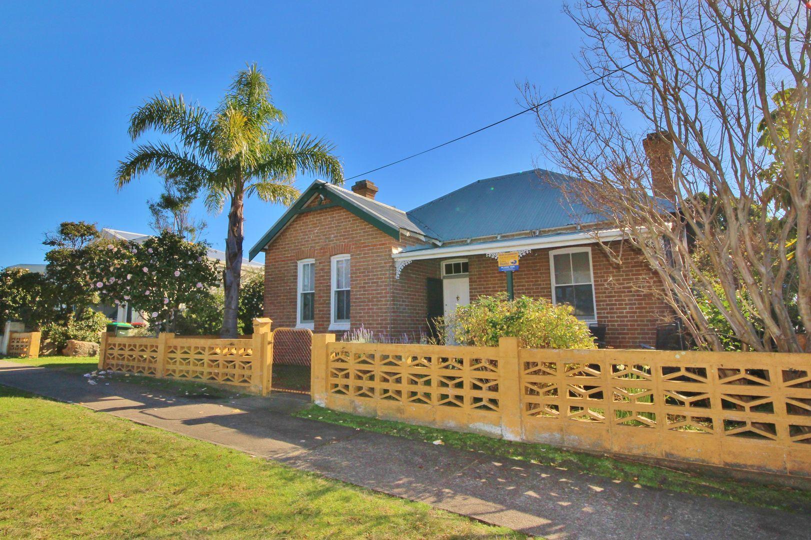 9 Bass Street, Eden NSW 2551, Image 0