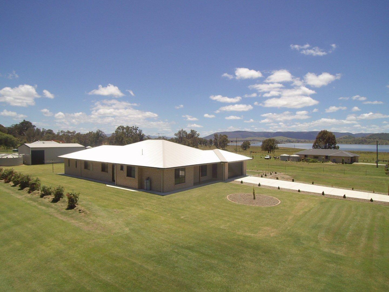 Hazeldean QLD 4515, Image 0