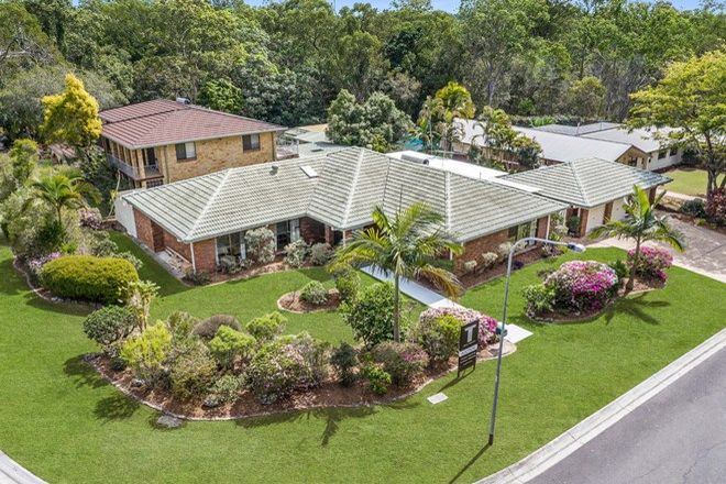 Picture of 30 Sandringham Street, MANSFIELD QLD 4122