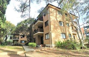 Picture of 8/3-5 The Avenue, Ashfield NSW 2131