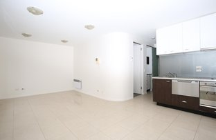 Picture of 9/37 Domain Street, South Yarra VIC 3141