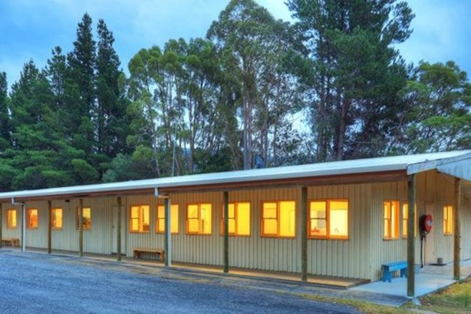 Picture of 1447 Claude Road, GOWRIE PARK TAS 7306