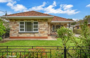 Picture of 119 Beulah Road, Norwood SA 5067