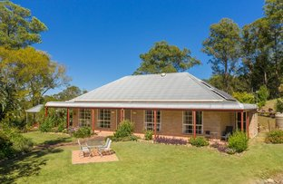 Picture of 1443 Bulga Road, Marlee NSW 2429
