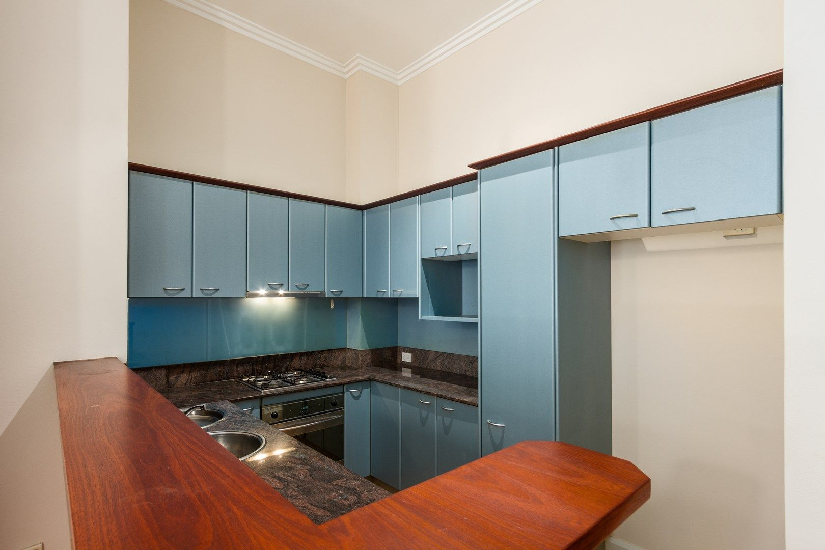 7/62 Booth Street, Annandale NSW 2038, Image 1