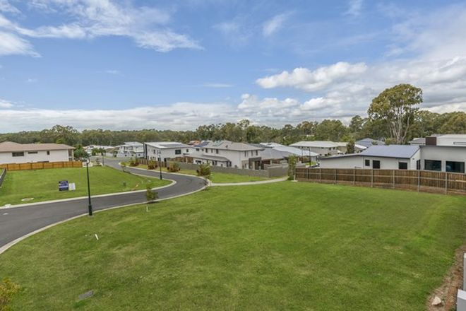Picture of 2 Palatial Court, BRIDGEMAN DOWNS QLD 4035