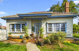 Picture of 37 Henry Street, Traralgon VIC 3844