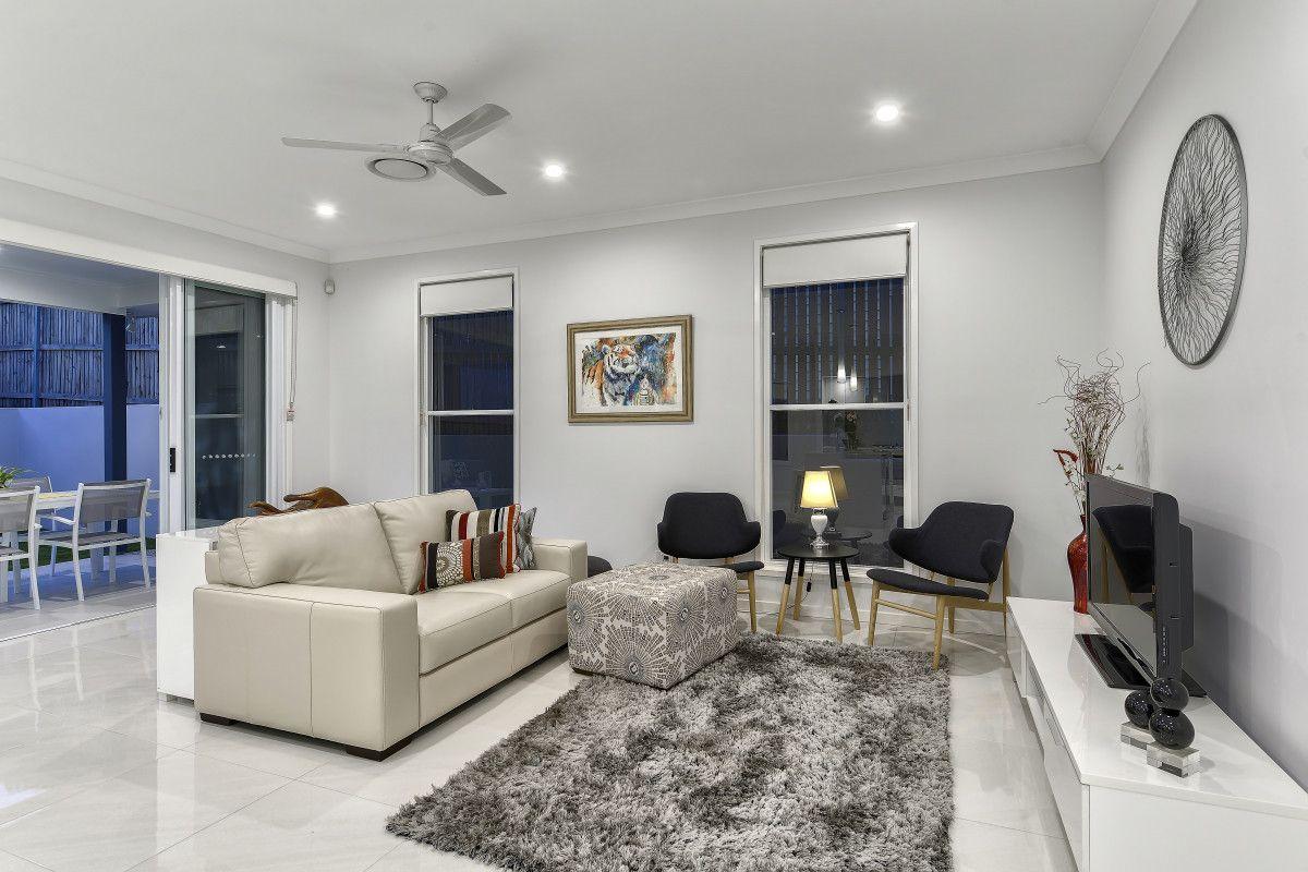 Lot 241 Brandywine Street, Griffin QLD 4503, Image 2