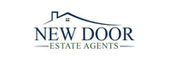 Logo for New Door Estate Agents