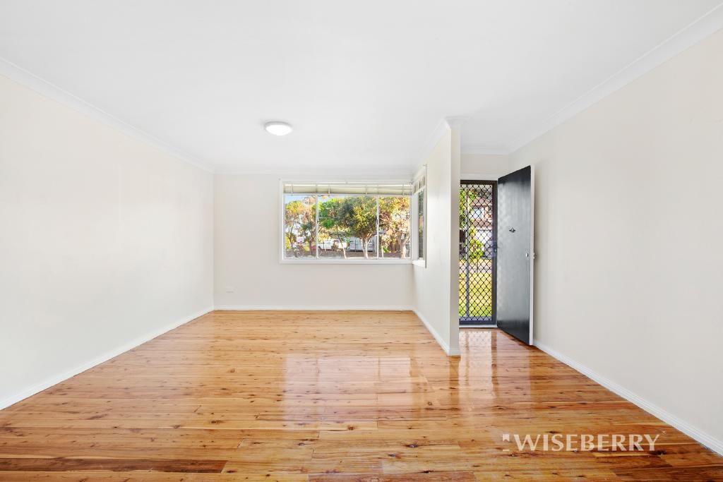 25 ROBSON AVENUE, Gorokan NSW 2263, Image 2