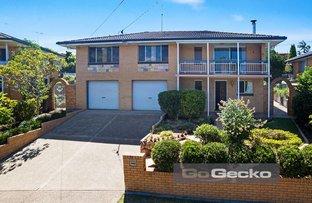 Picture of 91 Granadilla Street, Macgregor QLD 4109