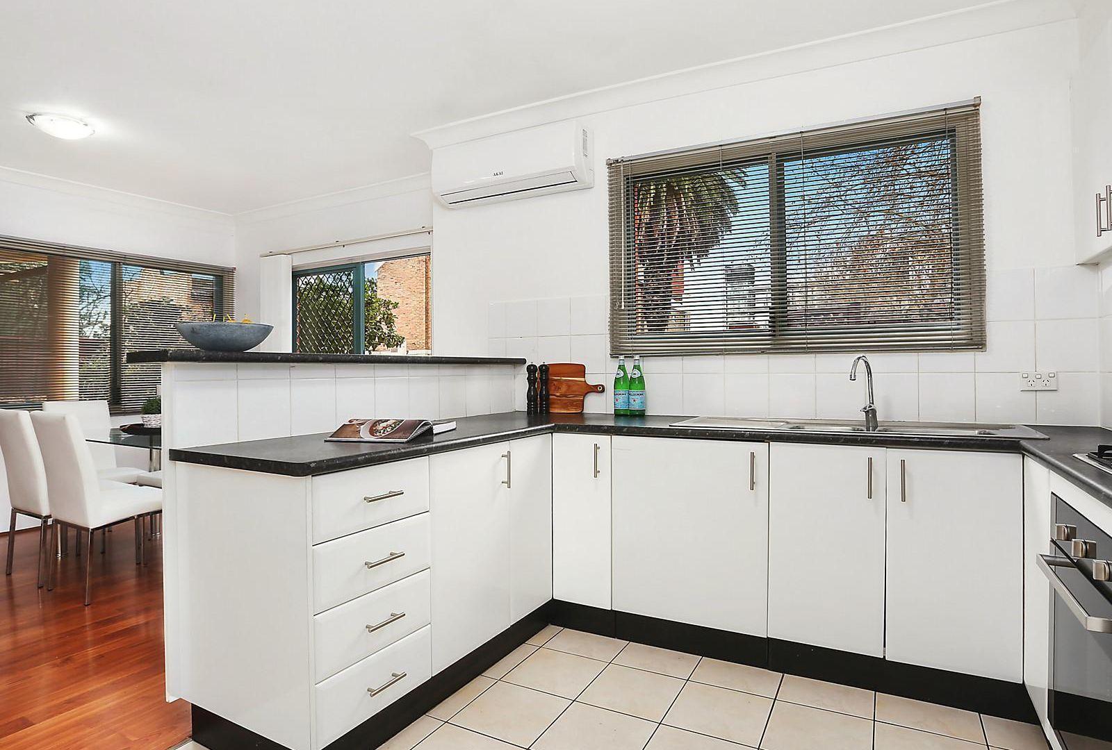 3/3 Devlin Street, Ryde NSW 2112, Image 1