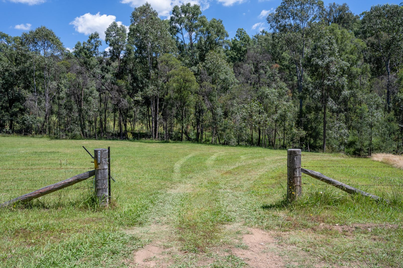 4955 Putty Road, Howes Valley NSW 2330, Image 1