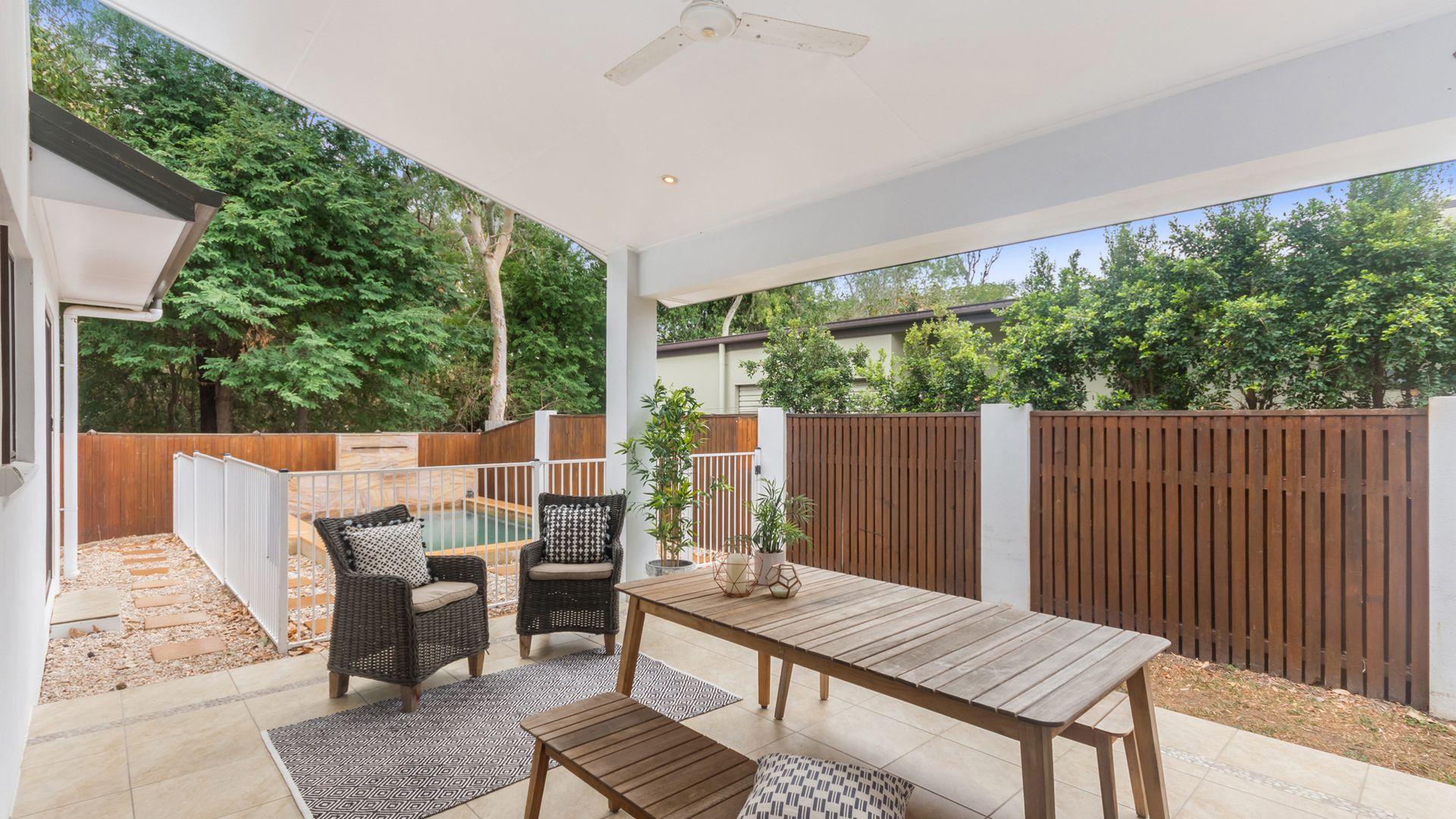 4 Haven Place, Douglas QLD 4814, Image 1
