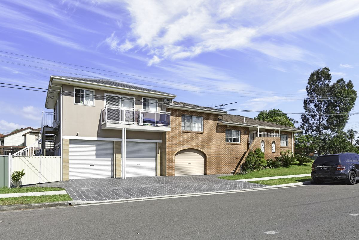 2A Day Street, Lansvale NSW 2166, Image 0