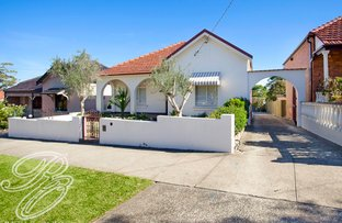 Picture of 113 Hardy Street, Ashbury NSW 2193