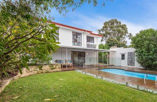 Picture of 31 Winmarley Street, Floreat WA 6014