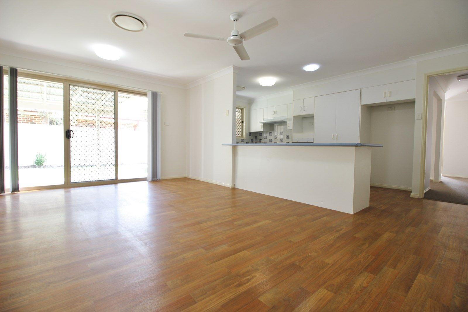 14 Gordon Reeve Close, Raymond Terrace NSW 2324, Image 2