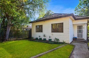 Picture of 95 Rickard Rd, Empire Bay NSW 2257