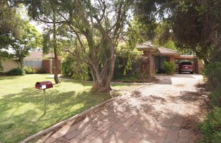 Picture of 12 Quirk Street, Finley NSW 2713
