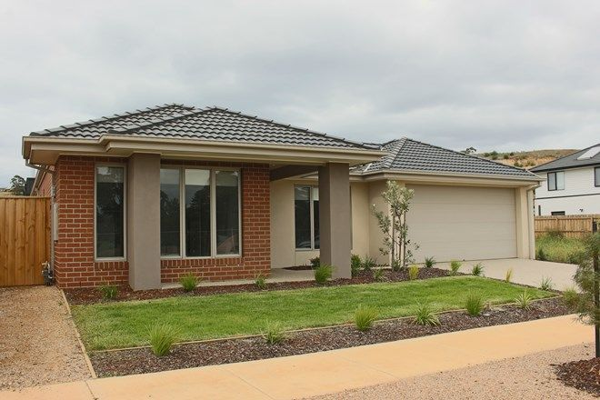 Picture of 24 Hardiman Circuit, FYANSFORD VIC 3218