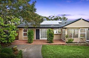 Picture of 77 Albert Drive, Killara NSW 2071