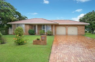 Picture of 21 Casuarina Road, East Ballina NSW 2478