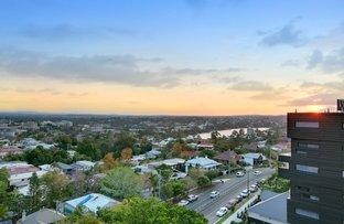 9E/182 Dornoch Terrace, Highgate Hill QLD 4101