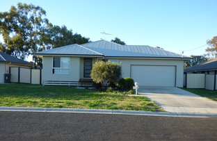 Picture of 11 Courtney Street, Roma QLD 4455