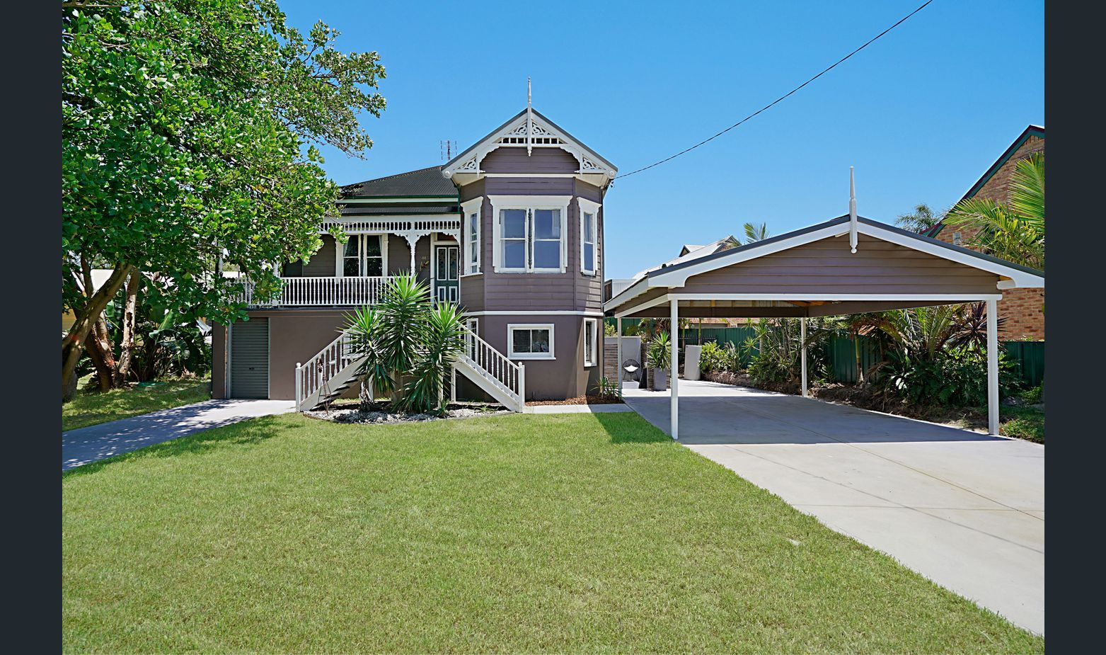 44 James Patterson Street, Anna Bay NSW 2316, Image 0