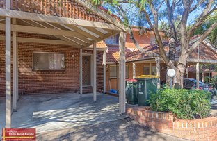 Picture of 13/19 Torrance Crescent, Quakers Hill NSW 2763