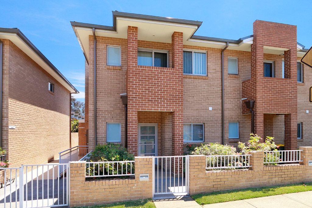 4/368 Victoria Road, Rydalmere NSW 2116, Image 0