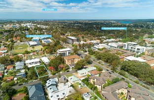 Picture of 16 San Remo Avenue, Gymea NSW 2227