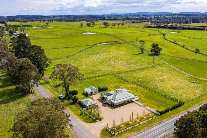 Picture of Cnr Walkers & Sheepwash Road, AVOCA NSW 2577