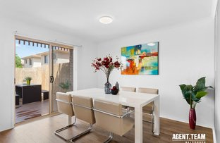 Picture of 71/42 Paul Coe Crescent, Ngunnawal ACT 2913