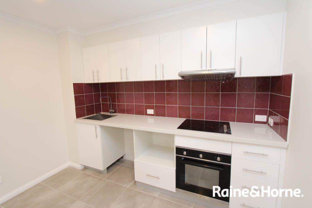 12/94 Havannah Street, Bathurst NSW 2795, Image 1
