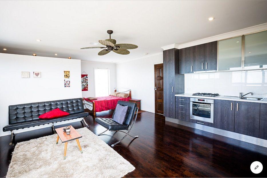 23a Cuthbert Drive, Mount Warrigal NSW 2528, Image 1