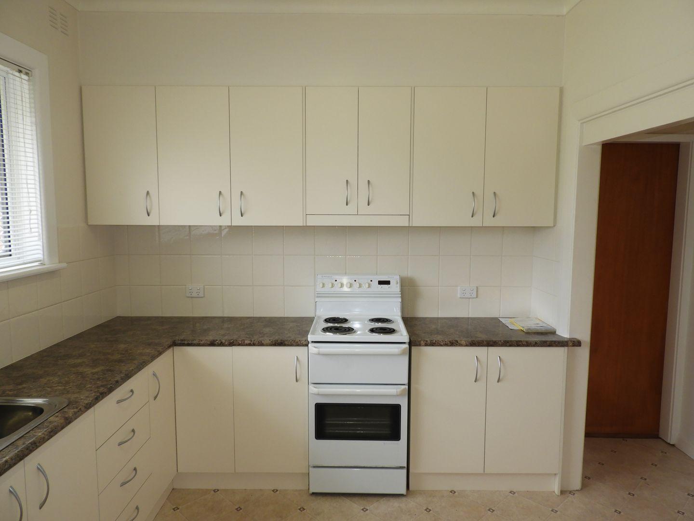 445 Alldis Avenue, Lavington NSW 2641, Image 1