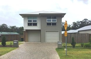 Picture of 2/5 Buckley Street, Landsborough QLD 4550