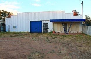 35 Old Gunnedah Road, Narrabri NSW 2390