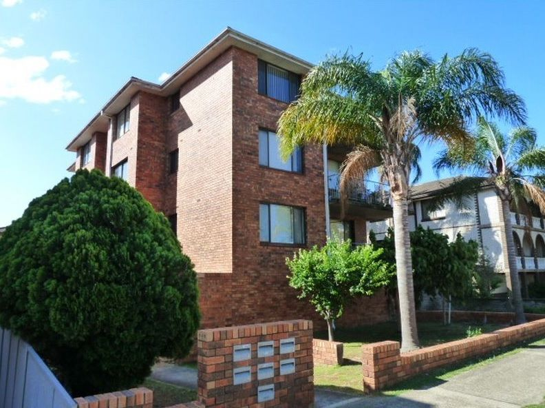 1/6-8 Macquarie Place, Mortdale NSW 2223, Image 0