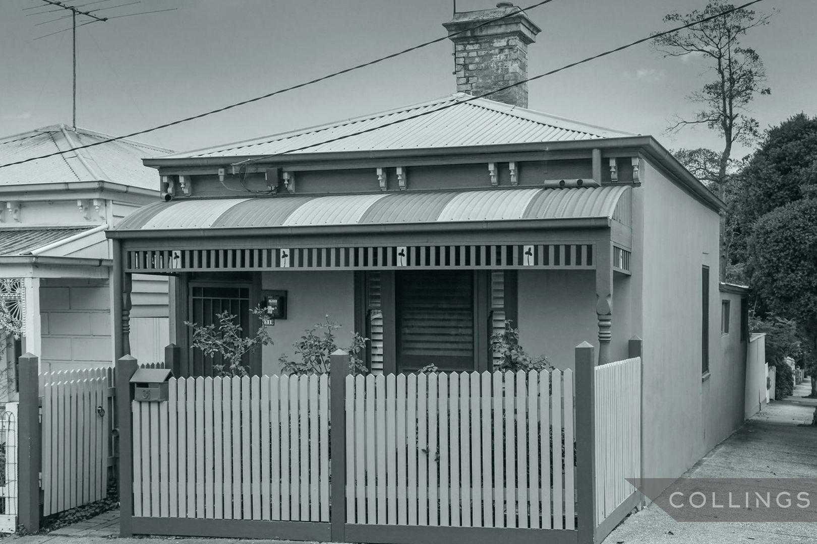 31 Park Street, Northcote VIC 3070, Image 0