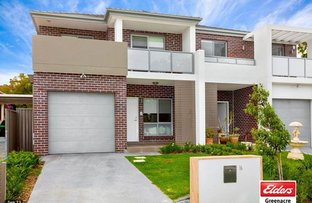 Picture of 16 Gosling Street, Greenacre NSW 2190