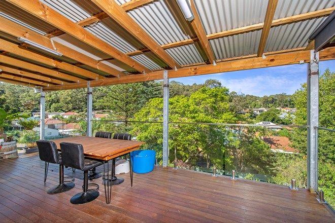 Picture of 2 Lucas  Crescent, ADAMSTOWN HEIGHTS NSW 2289